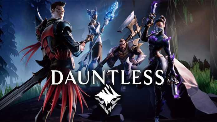 Dauntless Sistem Gereksinimleri – 2020