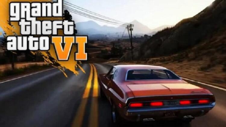 GTA 6 Geliyor! Sızdırılan İlk Detaylar