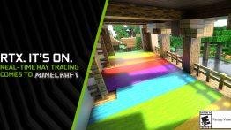Minecraft RTX Mod Nasıl Açılır?