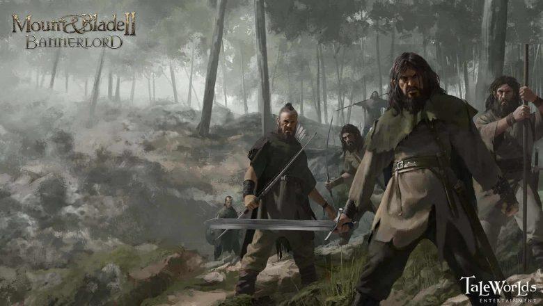 Mount And Blade Bannerlord Hile Nasıl Yapılır?