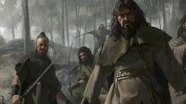 Mount & Blade 2: Bannerlord Neretzes'in Budalalığını Araştır Görevi