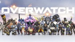 Overwatch Sistem Gereksinimleri