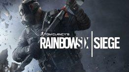 Rainbow Six Siege Sistem Gereksinimleri – 2020