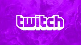 Twitch Para Kazanma, Twitch'ten Nasıl Para Kazanılır?