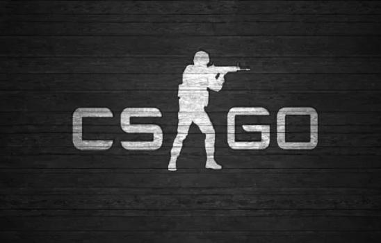 CS GO Özel Haritalarda Yazabileceğiniz Kodlar – Özel Kodlar