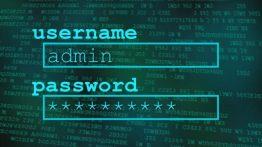 Şifrem Ne Kadar Güvenli -Ücretsiz Parola Güvenliği Ölçme