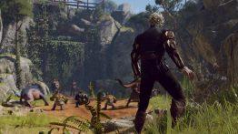 Baldurs Gate 3 Oyunu İnceleme-Sistem Gereksinimleri