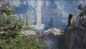 Baldurs Gate 3 Oyunu