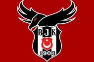 Beşiktaş Esports İlk Yenilgisini Aldı!