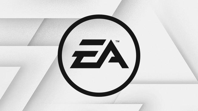 Electronic Arts (EA) Yeni Nesil Konsollar İçin Hazırlandıklarını Duyurdu!