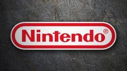 Nintendo Mobil Oyun Geliştirmeyi Durdurdu!