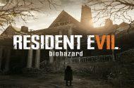 Resident Evil 7 Türkçe Yama Paketi