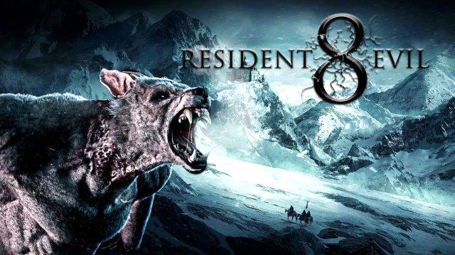 Resident Evil 8 PlayStation 4'de Olmayacak