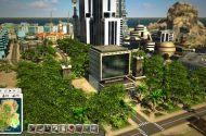 Tropico 5 Türkçe Yama Paketi (2020)