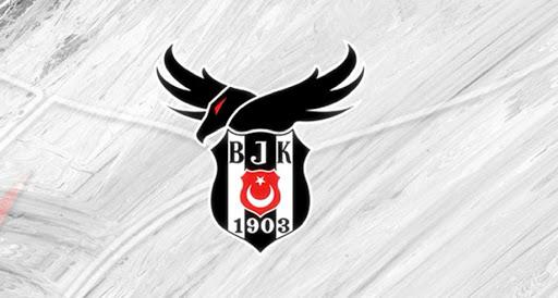 VFŞL 2.Hafta Derbinin Kazananı Beşiktaş Esports !