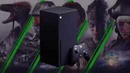 Xbox Etkinliği Temmuz Sonuna Kadar Gerçekleşmeyecek