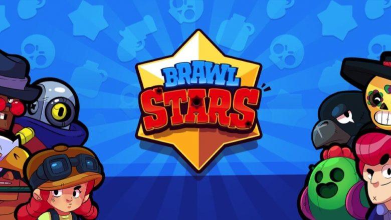 Brawl Stars eski sürüm nasıl yüklenir?
