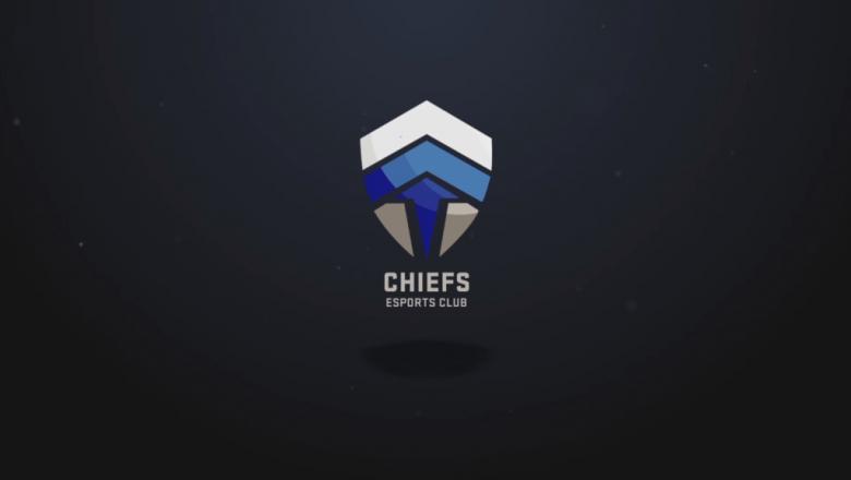 Chiefs Esports Kulübü, Optus ile bir yıllık ortaklığa İmza Attı