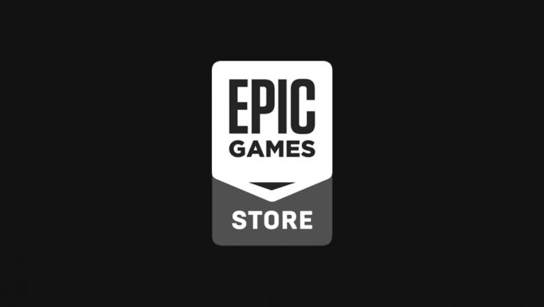 Epic Games Haftanın Ücretsiz Oyunları (Ağustos)
