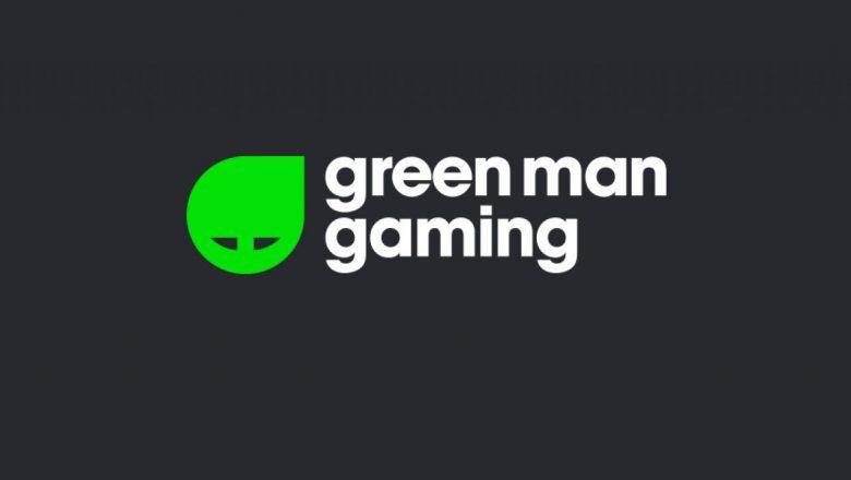 Green Man Gaming Yaz İndirimi