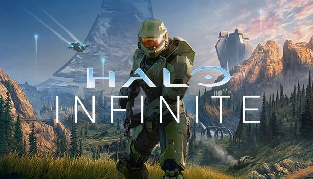 Halo Direktörü, Infinite'in Çok Oyunculu Başlamayacağı Söylentisini Reddetti