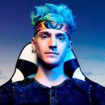Ninja,Açtığı YouTube Canlı Yayınına 167.000 Kişi Topladı!