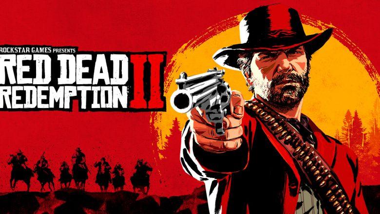 Red Dead 2 1.20 Yama Notları