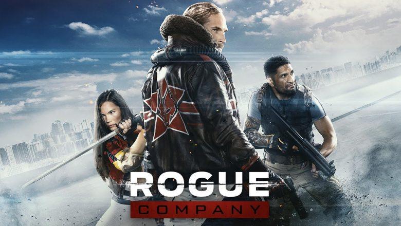 Rogue Company Karakterler Rehberi