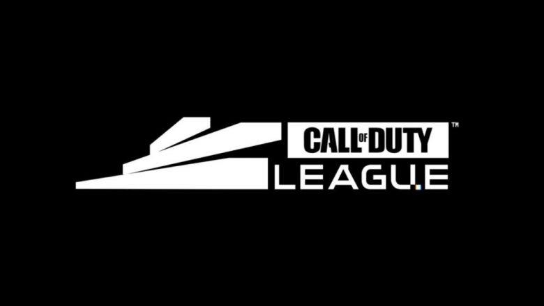 Scump, 2021 için Call Of Duty League Formatını Sundu