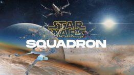 Star Wars: Squadrons HUD Özelleştirme ve İleri Mekanik İle Geliyor!