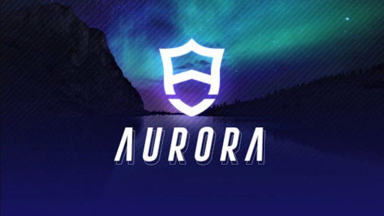 Team Aurora Patronu Doğan Dirim Espor'dan Çekiliyor