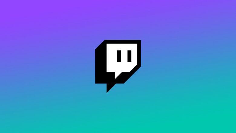 Twitch,Hakkındaki İddialara Yanıt Verdi!