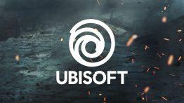 Ubisoft Yepyeni Siege Collegiate Esports League'i Tanıttı