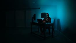 VALORANT,Hackerlara Gizli Bir Mesaj Bıraktı