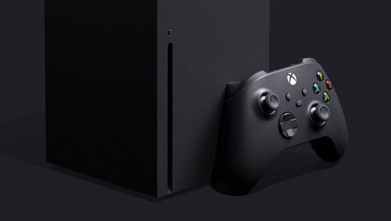 Xbox Series X Oyunları Etkinlik Tarihi 23 Temmuz!