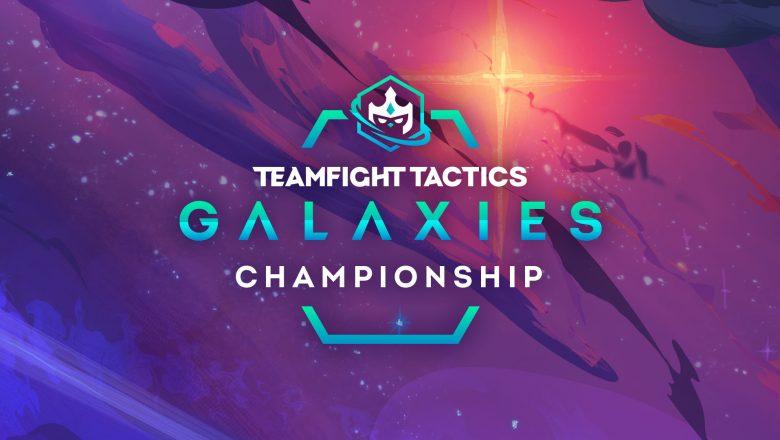 TFT Galaksiler Şampiyonası Nasıl İzlenir? [Ödül 200.000 $]
