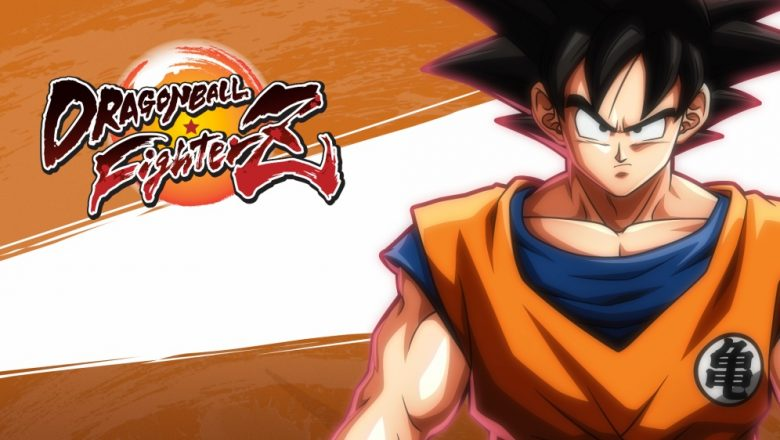 Bandai Namco,Yeni Dragon Ball FighterZ Karakterini Açıklıyor