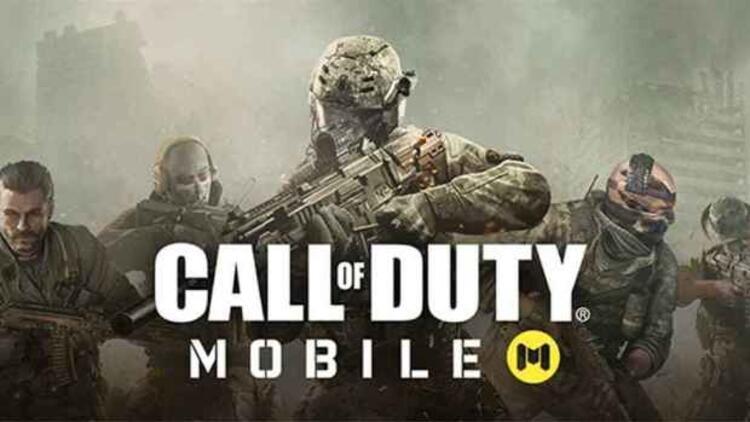 Call Of Duty Mobile, Hayranların En Çok Talep Ettiği Özellikleri Ekleyecek
