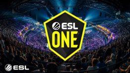 ESL One Köln 2020 Yayını Nasıl İzlenir?