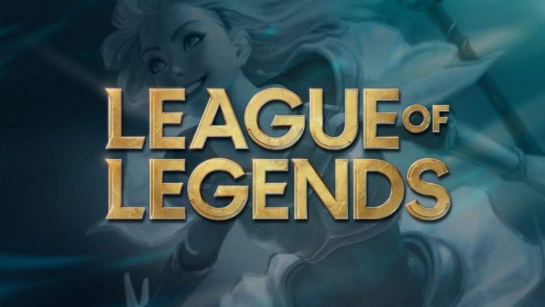 League of Legends 2021 Sezon Öncesi Güncellemesi Yayınlandı