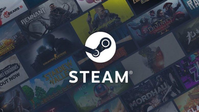 Steam Oyun Festivali Ekim'de Haftalık Dijital Etkinliğe Ev Sahipliği Yapacak