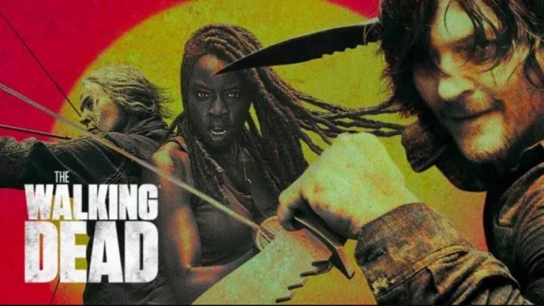 Yeni Walking Dead Oyunu Onaylandı!
