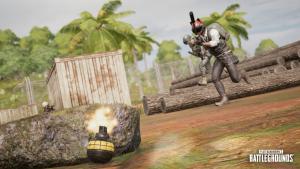 yeni fırlatılabilir bomba