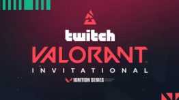BLAST Valorant Ignition Serisi Turnuvası Tüm Detaylar