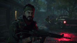 Black Ops Cold War Oynanış Videosu Gösterildi!