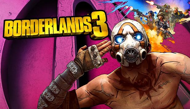 Borderlands 3 Ücretsiz Yeni Nesil Yükseltmesi Onaylandı!