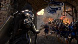 Conqueror's Blade Sistem Gereksinimleri