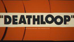 Deathloop Oynanış Videosu PS5 Etkinliğinde Gösterildi
