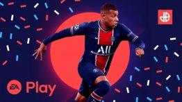 FIFA 21 EA Access Çıkış Tarihi ve Daha Fazlası