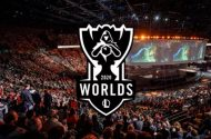 League of Legends Worlds 2020 Tüm Takımlar